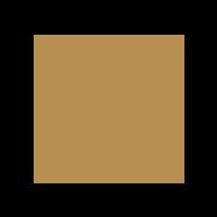 Вид списка - сетка